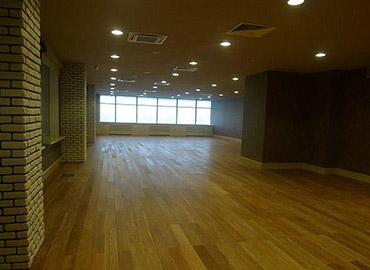 Аренда помещения площадью 485 м2
